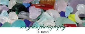 seaglass photography
