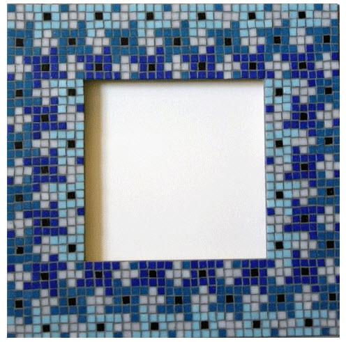 mosaic mirrors hingham MA