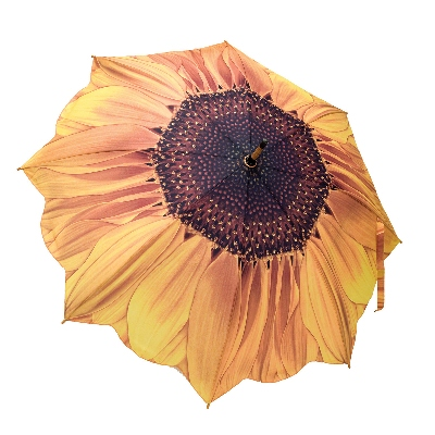 Buy your own Sunflower Umbrella at 6 In the Shipyard